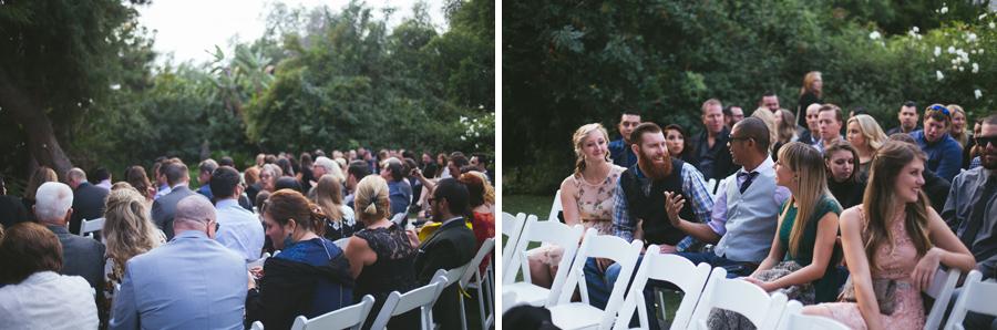 003-weddingphotography
