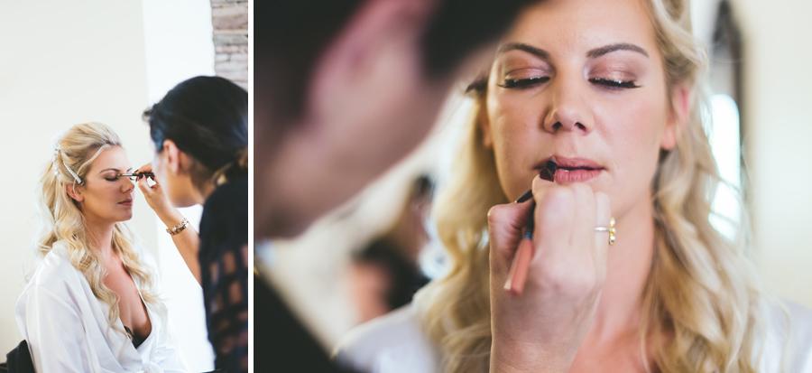 004-weddingphotography