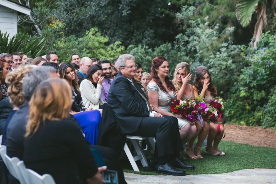 006-weddingphotography
