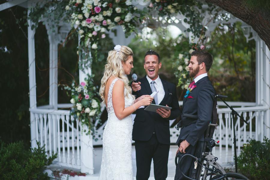 007-weddingphotography