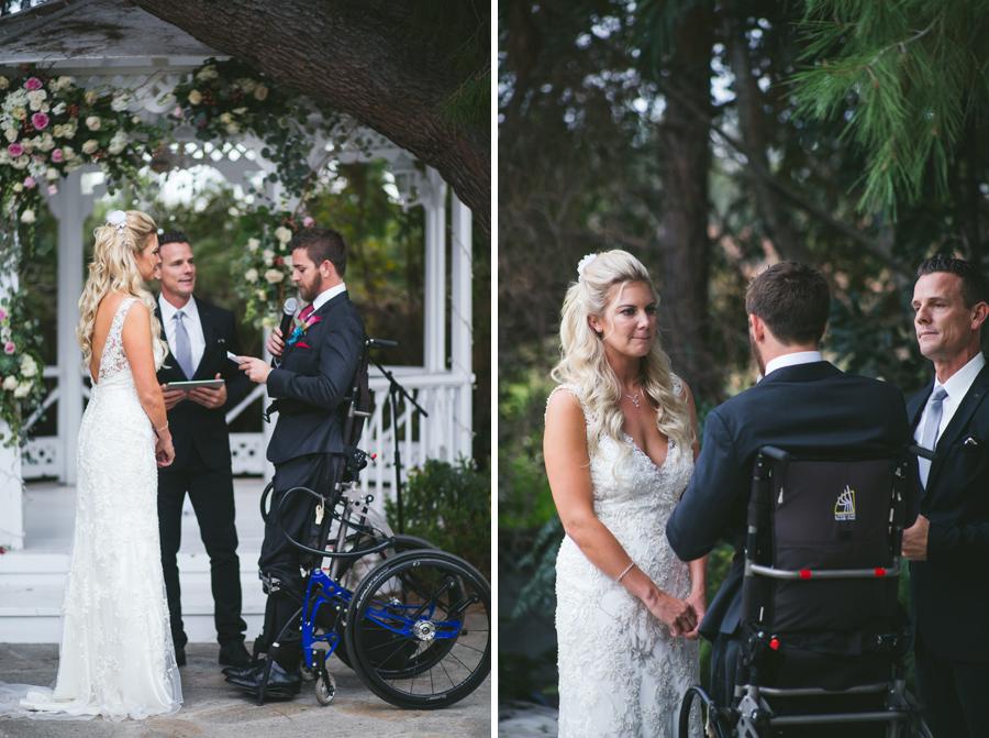 009-weddingphotography