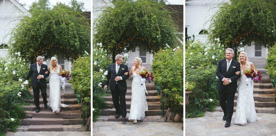 016-weddingphotography