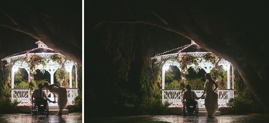 018-weddingphotography