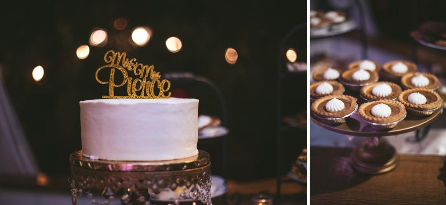 019-weddingphotography