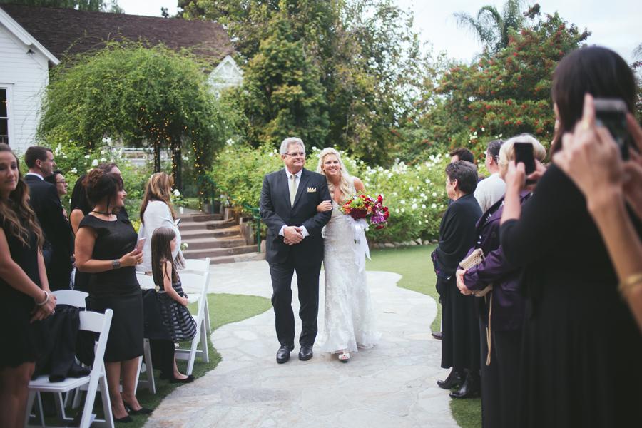 020-weddingphotography