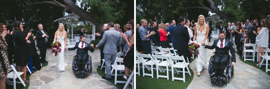 021-weddingphotography