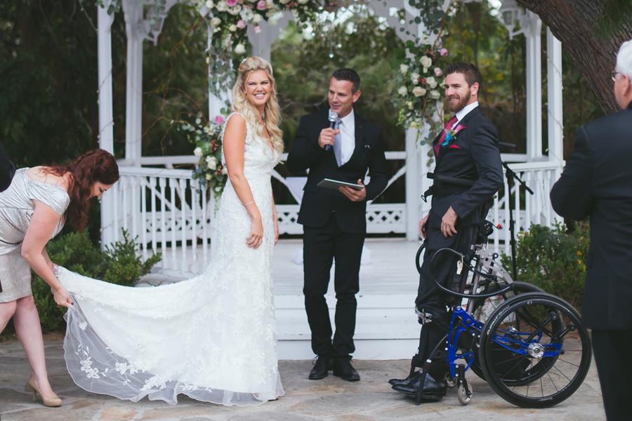 022-weddingphotography