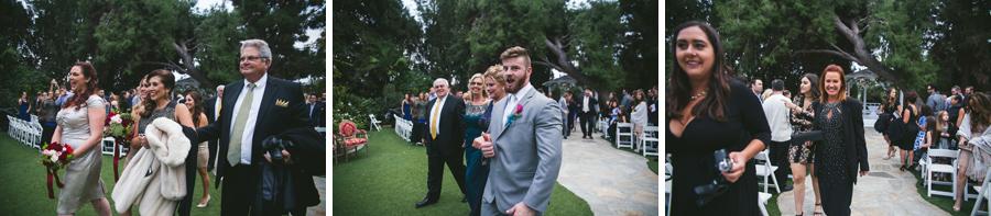 023-weddingphotography