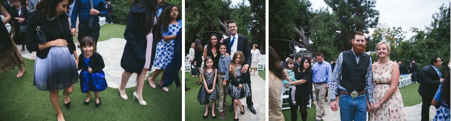 024-weddingphotography