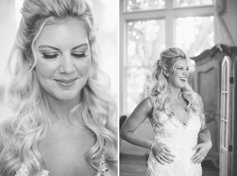 025-weddingphotography