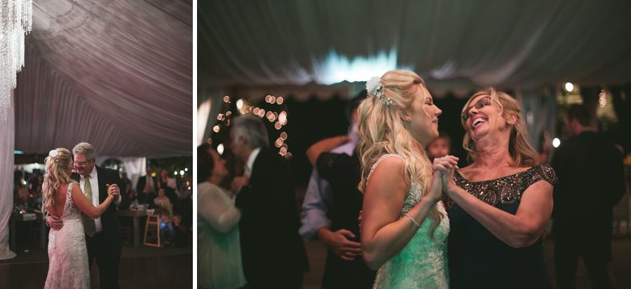026-weddingphotography