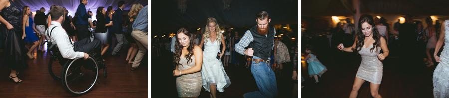 028-weddingphotography