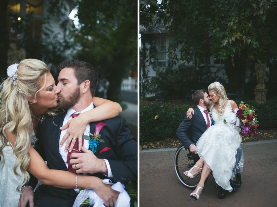 029-weddingphotography