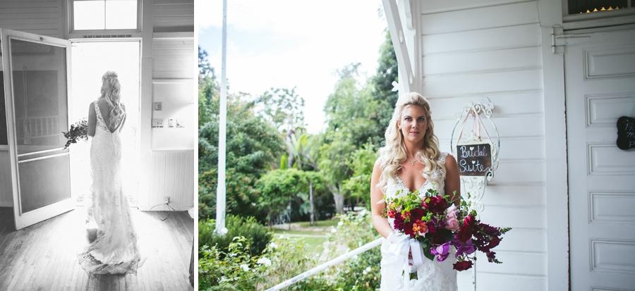 031-weddingphotography