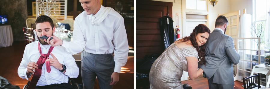 040-weddingphotography