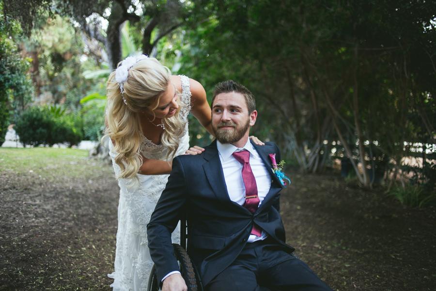 042-weddingphotography