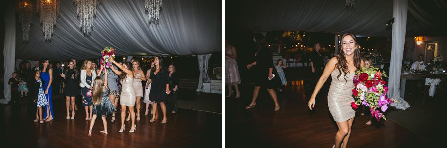045-weddingphotography