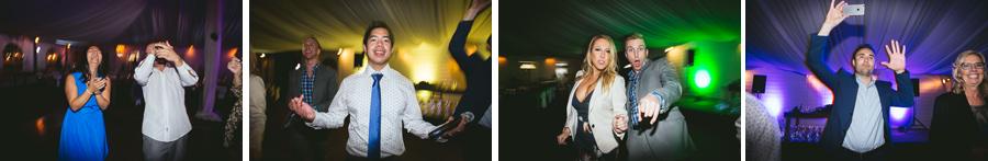 047-weddingphotography