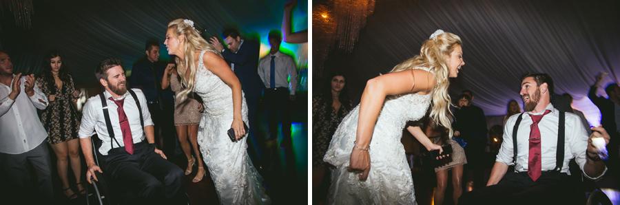 048-weddingphotography