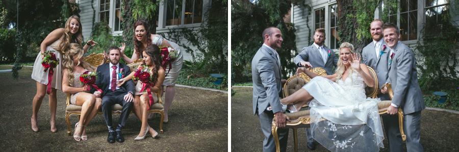 049-weddingphotography