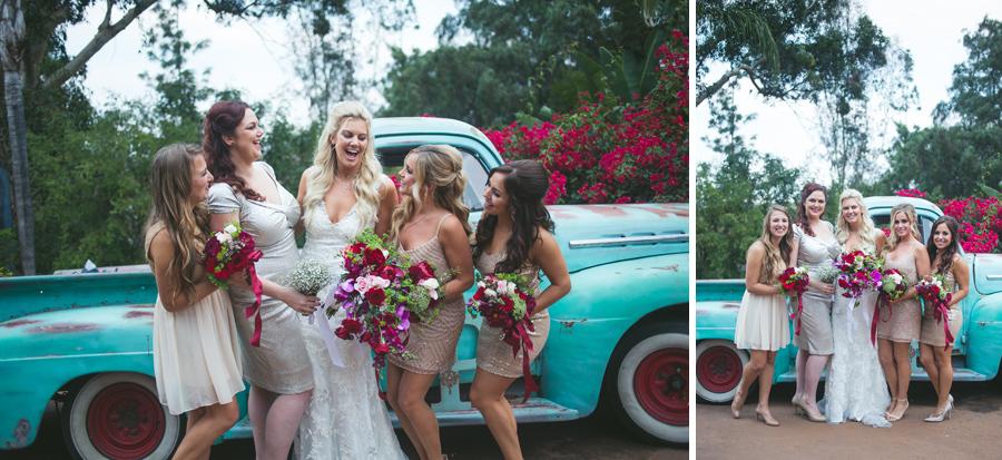 051-weddingphotography