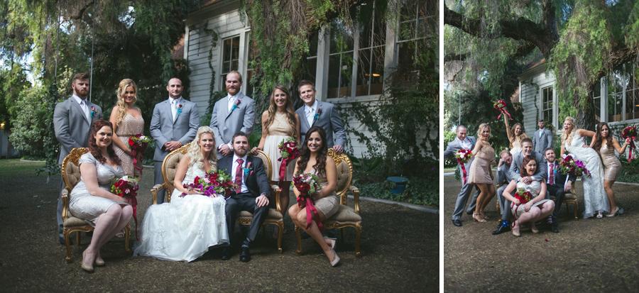 052-weddingphotography