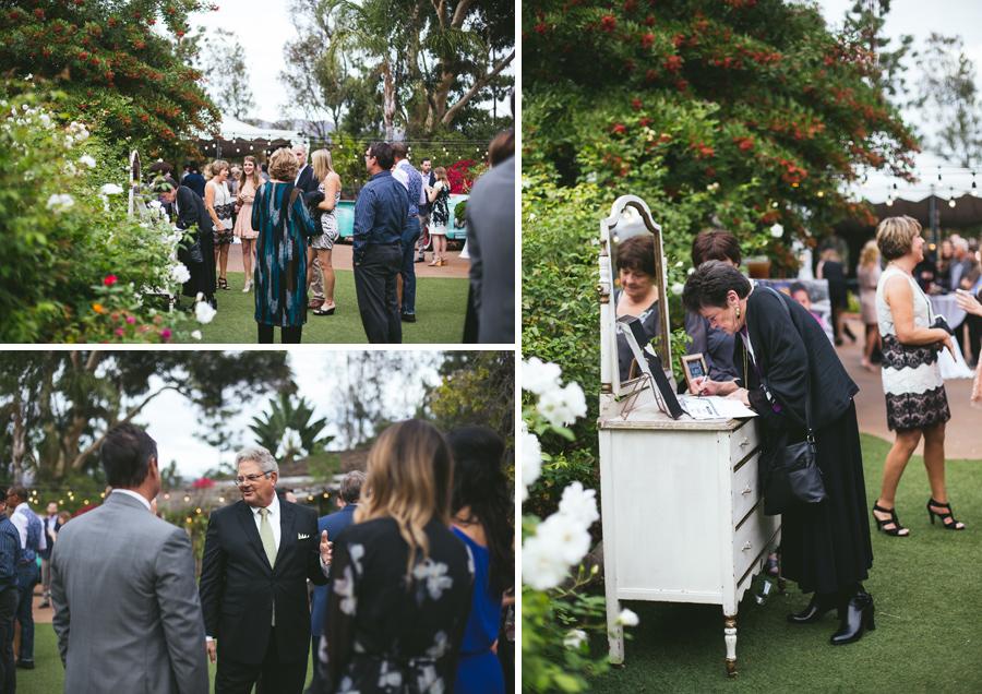 056-weddingphotography