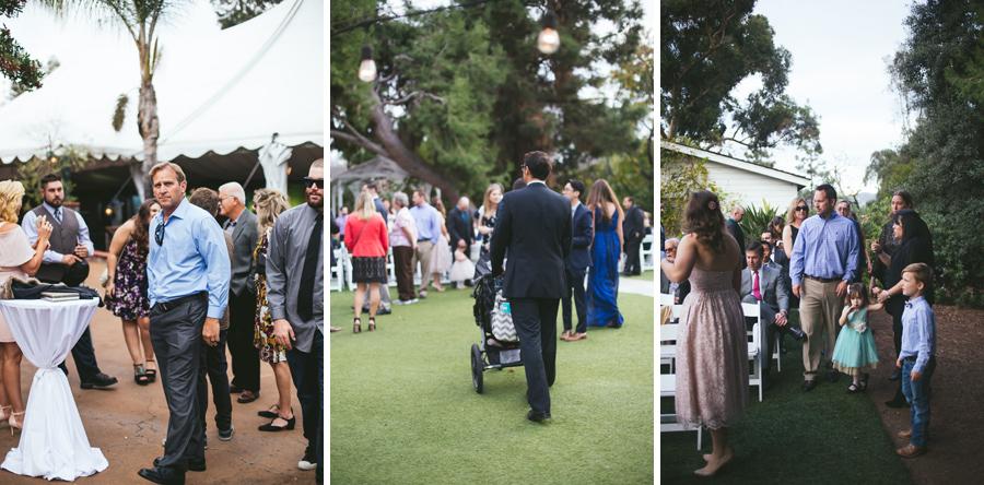 058-weddingphotography